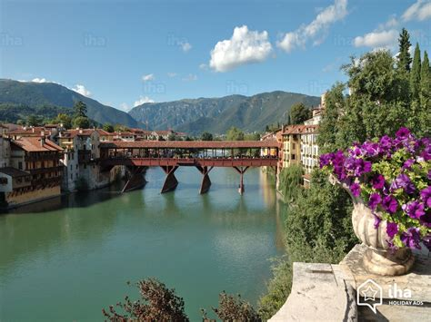 Www Vicenza vicenza province vacation rentals vicenza province