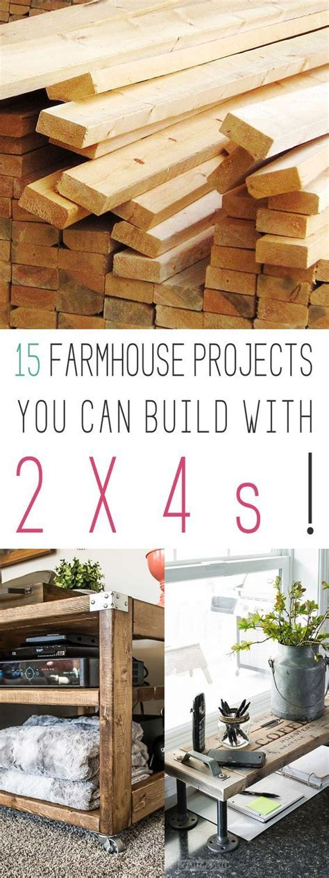 Speaking Of Fabulous You Put Your Dna On Your Walls by 1000 Ideas About 2x4 Wood Projects On 2x4