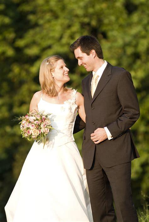 Or Hochzeit by Was Darf Die Hochzeit Kosten Creditplus