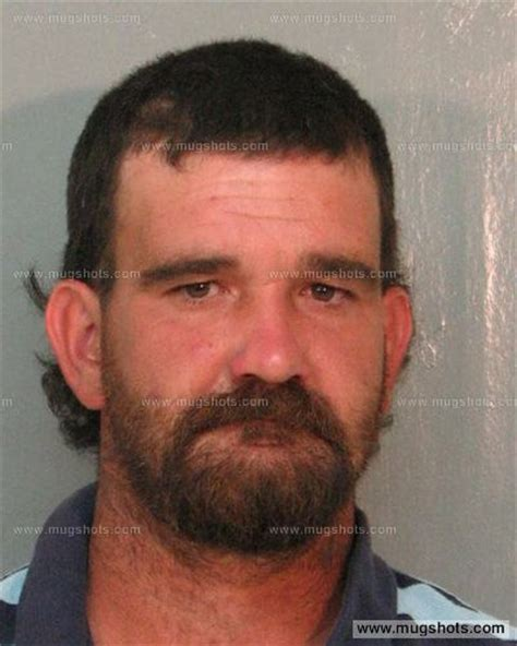 Vernon Parish Arrest Records Dean Joseph Hargrove Mugshot Dean Joseph Hargrove Arrest