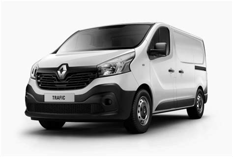 2019 Renault Trafic by New Renault Trafic Prices 2019 Australian Reviews Price