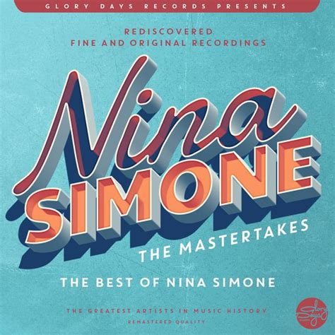 download mp3 attention 320kbps d 233 tails du torrent quot nina simone the mastertakes the best