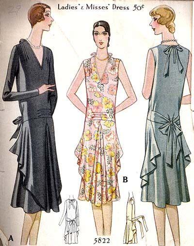 dress pattern design book best 25 1920s dress pattern ideas on pinterest 1920s