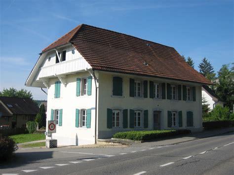 Zweifamilienhaus Zu Verkaufen by Zweifamilienhaus Zu Verkaufen In Rombach Zweifamilienhaus