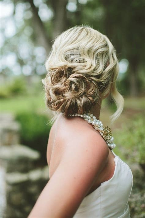 southern hairstyles for women southern wedding hairstyles southern weddings pinterest