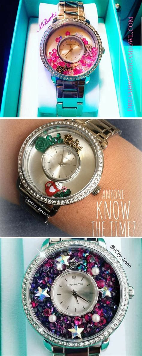necklaces similar to origami owl 1000 ideas about origami owl bracelet on
