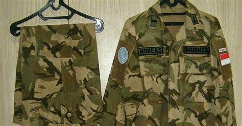 Kaos Akpol 5 jual baju akpol toko wima tempat pembelian segala