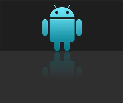 Android Wallpapers HD   Galerry Wallpaper