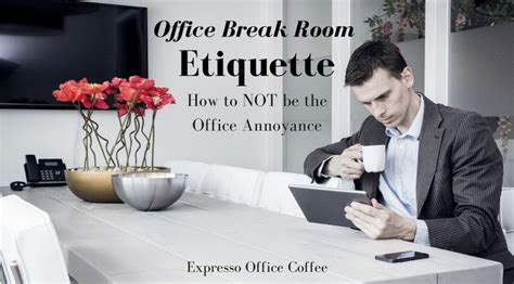 Room Etiquette by Best 25 Office Room Ideas On