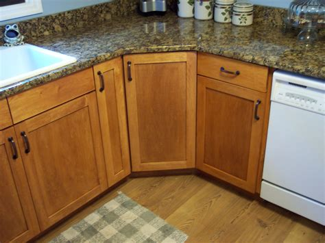 custom cabinets knoxville tn counter tops