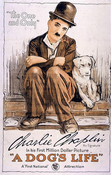 film kartun chaplin file poster a dog s life 01 jpg wikimedia commons
