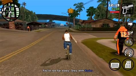 gta san andreas for android free apk data kerabat hacker gta san andreas android lengkap