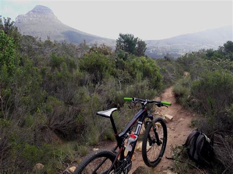 table mountain bookings cape town mountain bike booking cape town table mountain