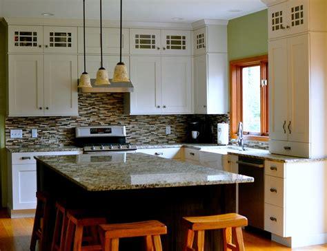 cuisine amenagee conforama cuisine amenagee conforama photos de conception de