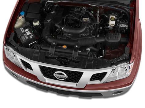 nissan frontier engine nissan frontier engine compartment nissan free engine
