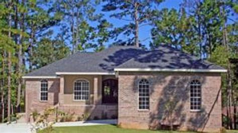 chalmett hattiesburg home for sale yahoo homes 495871