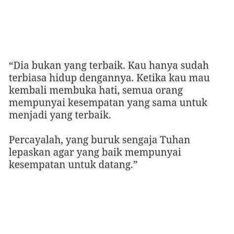 quotes film indonesia sedih 3191 best kata kata images on pinterest quotes indonesia