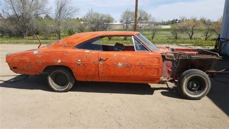 colorado dodge 1969 dodge charger for sale in thornton colorado