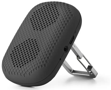 Speaker Bluetooth Exo mobiln 253 bluetooth repreduktor estuff speaker exo 蝪ed 253 bat 233 rie adapt 233 ry nab 237 ja芻ky