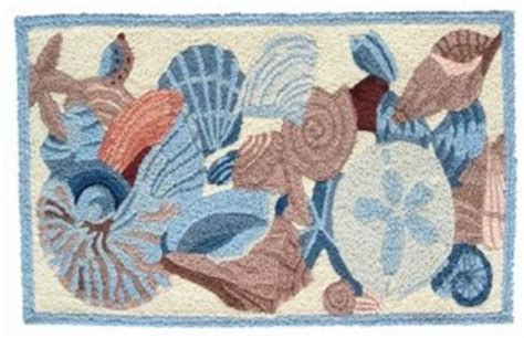 coastal bathroom rugs nautical bathroom rugs nautical bath bathroom rug mat