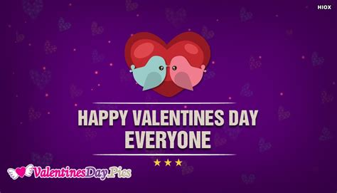 happy valentines day quotes for everyone valentines day images for everyone