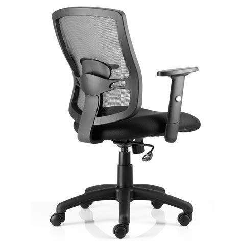 Office Chairs Portland Portland Office Chair