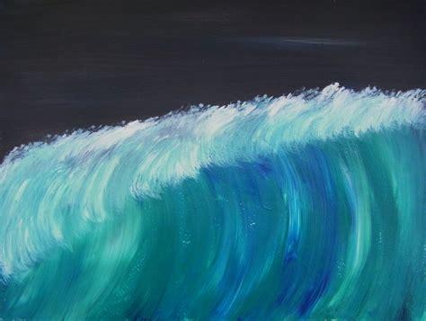 the sound of water dario papi artwork celeste network