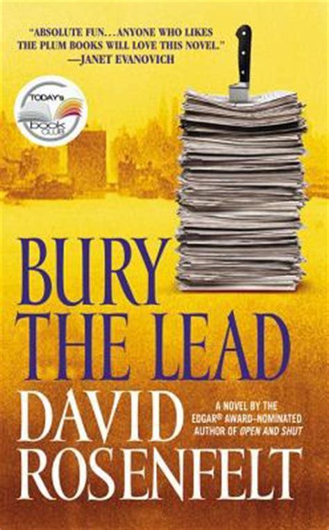tara foundation golden retrievers bury the lead by david rosenfelt fictiondb