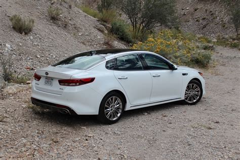 Kia Car Wiki Kia Optima The Free Encyclopedia Html Autos Post