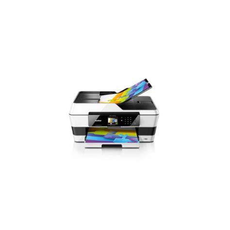 Printer Mfc J3520 Inkbenefit mfc j3520 inkbenefit a3 size wireless inkjet