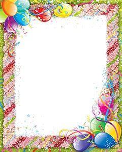loonapix cornici cadres photo anniversaire loonapix