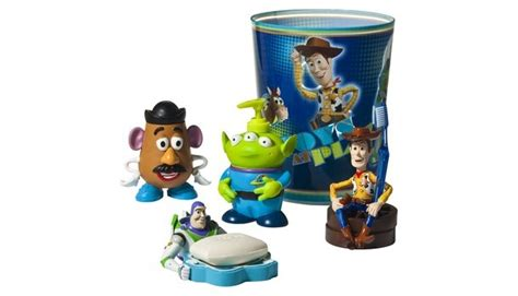 toy story bathroom set toy story bathroom set photos and products ideas