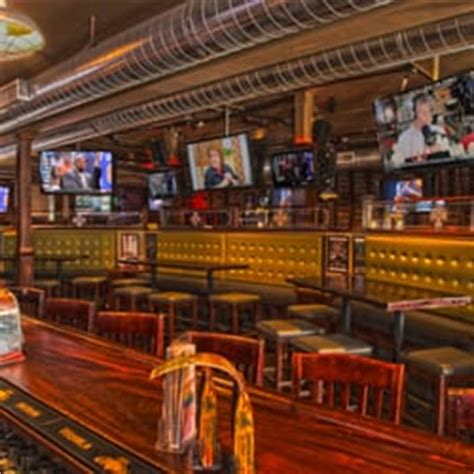 top bars in providence ri ladder 133 bar grill providence ri united states lounge