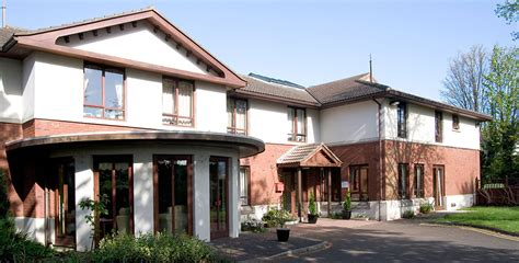 hawthorn house hotel r best hotel deal site