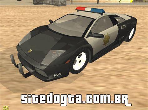 Gta San Andreas Cheats For Ps2 Lamborghini Gta San Andreas Cheats Ps2 How To Get A Lamborghini
