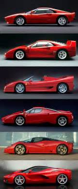 How Much Is Laferrari The Made La Is Put Up For Sale 2017
