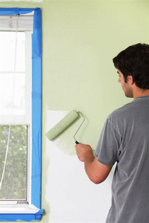 Lackieren Rund Abkleben by Fenster Abkleben 187 Das Sollten Sie Dabei Beachten