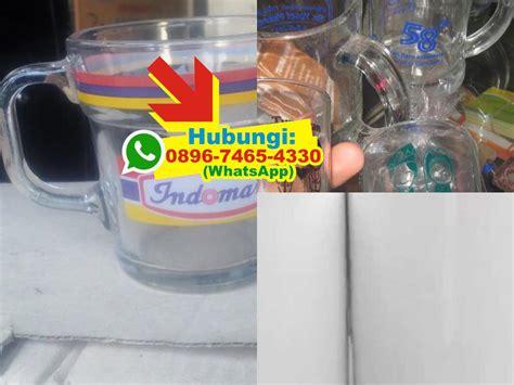 Alat Press Plastik Yogyakarta sablon gelas murah yogyakarta o896 7465 433o wa gelas