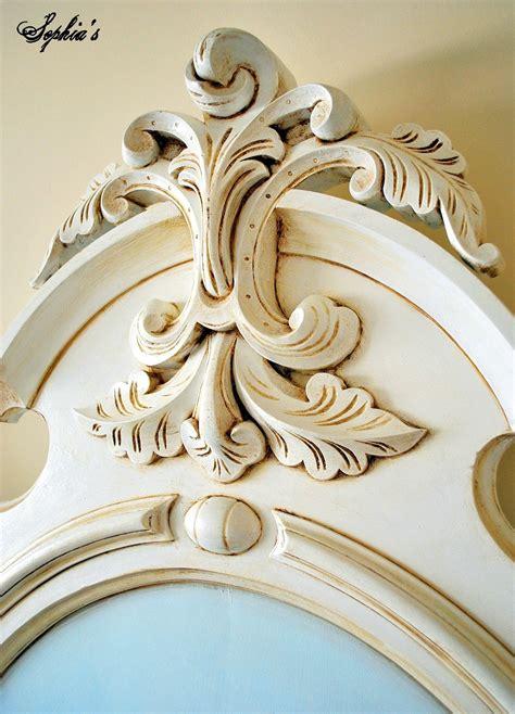 s glaze craze tips for glazing furniture