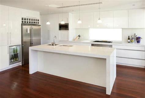Kitchen Island Design Ideas   Get Inspired by photos of Kitchen Islands from Australian