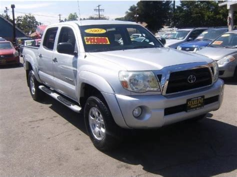 Craigslist Toyota Trucks For Sale By Owner Craigslist Augusta Ga Used Cars And Trucks For Sale By