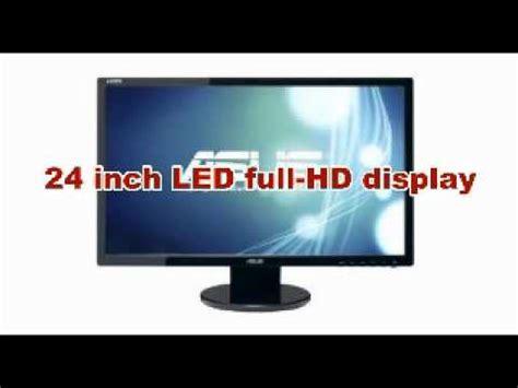 best 120hz monitor top5 best 120hz monitor