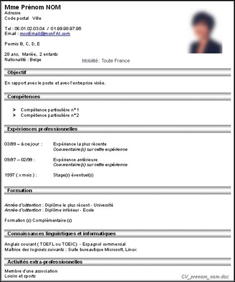 How To Write Your Cv by Resume Format Model Cv Kent