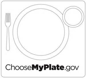 my plate template choose my plate template apologia anatomy physiology