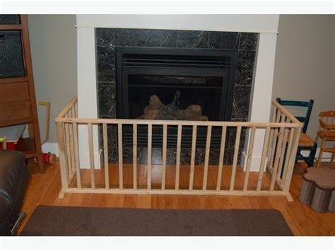 top fireplace wooden baby gate wallpapers