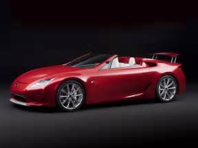 Lexus Sportscar 2012 Lexus Lfa Cars Wallpaper Gallery