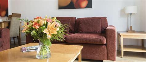 Premier Appartments Birmingham by Serviced Apartments Birmingham City Centre Accommodation