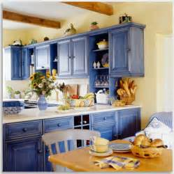 Home Design Decorating Games Kitchen Decorating Games Online Intended For Your House