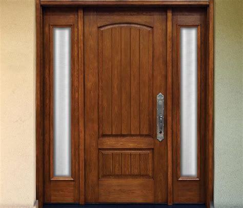 fiberglass doors mastergrain fiberglass doors millwork360