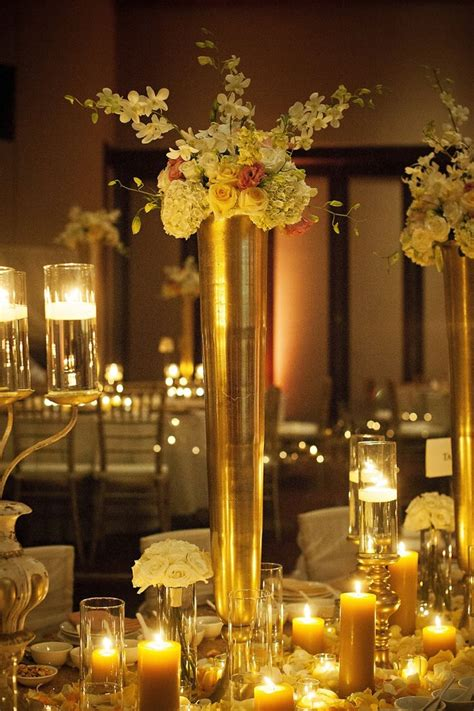 274 Best Images About Tall Centerpieces On Pinterest White Vase Centerpiece
